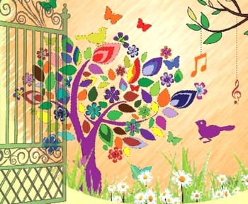 Truyện ngắn (15-3-2021) – Prose (13-2-2021) – Santé, Sức Khỏe… (28-2-2021) – Bài Thơ Chúc Xuân – Nos Chers Disparus (11-12-2020) – Perles (9-12-2019) – Week-end lai rai … (25-11-2019) – BP Enghien-les-Bains 2018 – Những Vì Sao – Trái Vải và Dịch Bịnh Não Trẻ Em ở Nam Châu Á – Cải Tiến Chữ […]