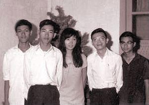 Thay Bui Dang Ha - 14.3ko
