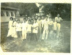 7è spéciale - 1958 - 41.7ko