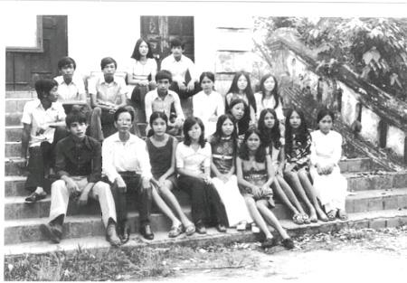 Thầy Cư & BP74 - 68.9ko