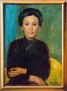 Bà Cẩm Lợi  - 54.1ko