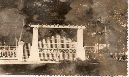1957 - 56.3ko