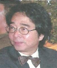 Tran Minh Hoang (BP65) - 14.8ko