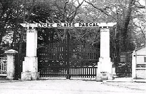 Lycée Blaise Pascal de Da Nang - 93.4ko